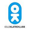 Oslo klatreklubb
