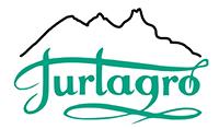 Turtagro