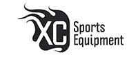 XCsport