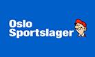 oslo_sportslager