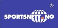 sportsnett_200x97